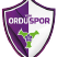 Yeni Ordu Spor Kulübü Logo