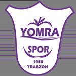 ヨムラスポル ロゴ