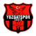 Yozgatspor 1959 FK Stats