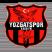 Yozgatspor 1959 FK データ