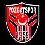 Yozgatspor AŞ