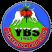 Yüksekova Belediye Spor Kulübü Stats