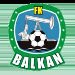Balkan FK