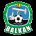 Balkan FK Stats