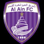 Al Ain Under 19