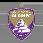 Al Ain Under 21