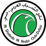 Al Arabi (UAE) Under 19