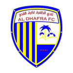 Al Dhafra Under 21