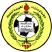Al Ittihad Kalba Under 21 Stats
