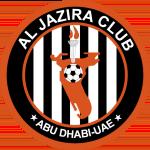 Al Jazira Under 19