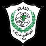 Al Khaleej (Khor Fakkan) Under 21