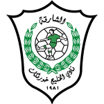 Al Khaleej Badge