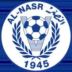 Al Nasr Under 19