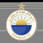 Al Sharjah Under 21