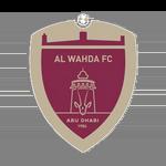 Al Wahda Under 21