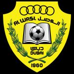 Al Wasl Under 19