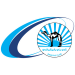 Bani Yas Badge