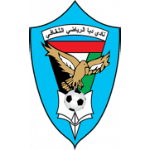 Card Stats for Dibba Al Fujairah