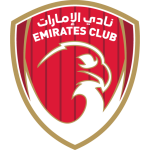 Emirates Under 19
