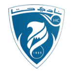 Hatta Club Badge