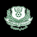 Masafi Club