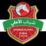 Shabab Al Ahli Dubai Under 19