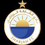 Sharjah Under 19