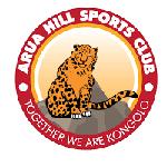 Arua Hill SC