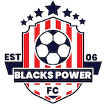 Blacks Power FC