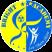 Bright Stars FC Stats
