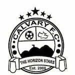 FC Calvary