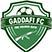 Gadafi FC Stats