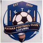 Kataka FC