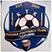 Kataka FC Stats