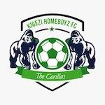 Kigezi Home Boyz FC