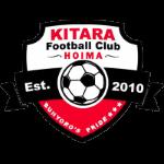Kitara FC