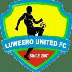 Luweero United FC