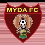 Malaba Youth Development Association FC