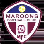 Maroons FC