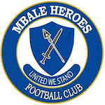 Mbale Heroes Kiboga Young FC