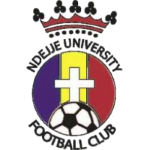 Ndejje University FC
