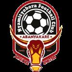 Nyamityobora FC