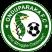 Onduparaka FC Stats