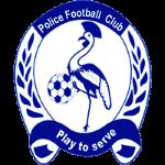 Police FC Uganda