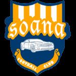 Soana FC