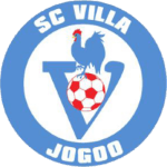 Sports Club Villa Jogoo