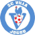 Sports Club Villa Jogoo Stats
