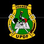 Uganda People