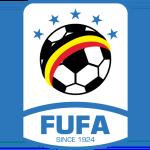 Uganda Womens National Team