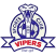 Vipers SC Stats